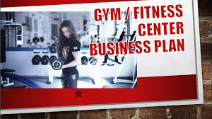 sle business plan recreation center gym fitness center business plan template youtube maxresde condant