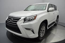 lexus gx 460 used 2014 pre owned 2014 lexus gx 460 luxury sport utility in shreveport