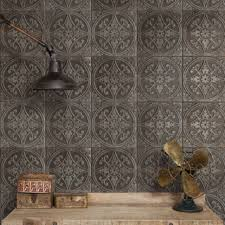moroccan tile kitchen backsplash tile for less overstock