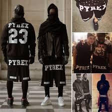 pyrex clothing fashion men artbox american streets pyrex clothing sports