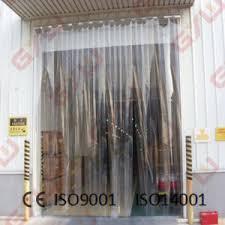 rideau chambre froide pvc rideau de porte pour chambre froide congélateur pvc rideau de