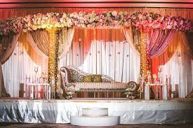 indian wedding decorators in atlanta indian wedding decorator would you try these wedding decoration