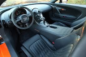 bugatti veyron super sport 2011 bugatti veyron 16 4 super sport review top speed
