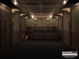 home theater led lighting home design coffered ceiling led lighting industrial medium