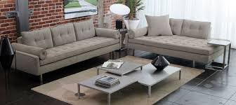 Modern Sofa Chicago Modern Sofa Chicago With Regard To Modern Sofa Chicago