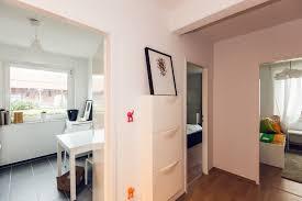 Wohnung Mieten Wohninspiration Für Die Grohner Düne Grand City Property U2013 Gcp