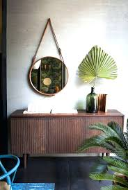 decorations retro decor ideas pinterest smells like the 70s 5