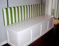 built in kitchen bench seating 19 built in bench seat jpg