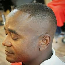 prestige barbers 35 photos u0026 17 reviews barbers 6001 argyle