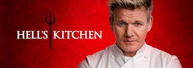 Who Won Last Chance Kitchen Season 11 Watch Hell U0027s Kitchen Fridays 8 7c On Fox