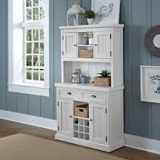 hutch kitchen furniture white hutch furniture for kitchen with cape cod cabinet doors