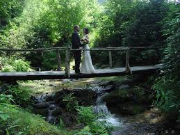 smoky mountain wedding venues smoky mountain weddings woodland weddings outdoor weddings