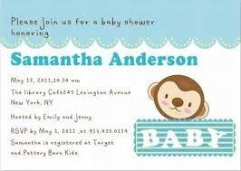 the 25 best baby shower invitation wording ideas on pinterest