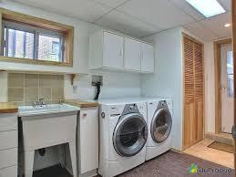 Bathroom With Laundry Room Ideas Best 25 Minimalist Laundry Room Furniture Ideas On Pinterest