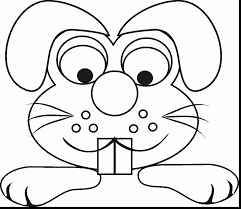 fabulous zoo animals coloring pages with cute baby animal coloring