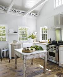 Small White Kitchens Designs 50 Small Kitchen Design Ideas Decorating Tiny Kitchens