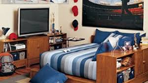 bedrooms for teen boys teen room ideas