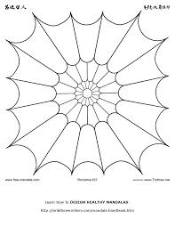 267 zentangle strings images mandalas draw