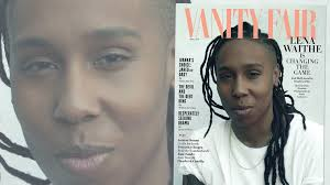 Seeking Vf April 2018 U S Credits Vanity Fair