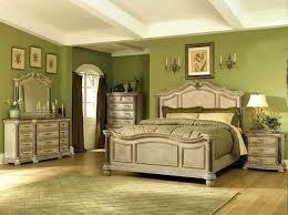 green bedroom ideas green carpet bedroom empiricos club