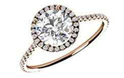 engagement rings dallas exchange dallas wholesale diamonds engagement