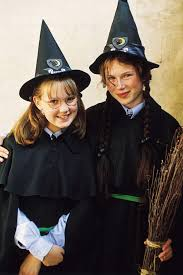 Costume Party Wikipedia by Mildred Hubble Witch Wiki Witches And Tvs