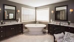 bathroom renos ideas bathroom renovation and tax deductions ward log homes