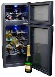 chambrer wine cooler what to do when your wine cooler won t cool