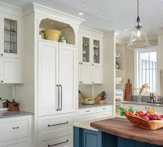 Home Hardware Kitchen Cabinets - home hardware kitchen closet design centre house design plans