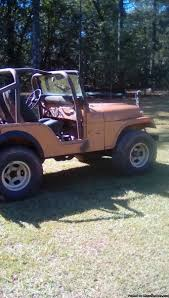 jeep golden eagle for sale jeep cj5 for sale used cars on buysellsearch