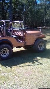 dark green jeep cj jeep cj5 for sale used cars on buysellsearch