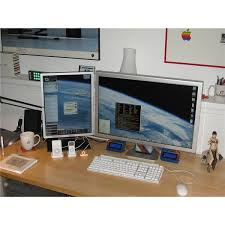 Mac Desk Accessories Top Notch Imac And Mac Pro Accessories