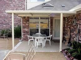 backyard porch ideas simple tips decoration backyard porch ideas
