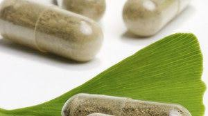 natural herbal cialis in fight against erectile dysfunction