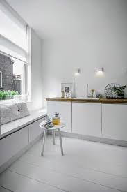 my scandinavian home a calm white and grey apartment in delft