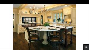 Kitchen Design Wallpaper Kitchen Design Ideas Android Apps On Google Play
