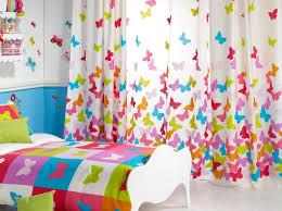 childrens bedroom curtains 20 best children s bedrooms images on pinterest childrens
