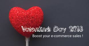 valentines sales boost your ecommerce sales during s day 2018 virtina
