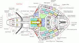 spaceship floor plan stunning starship floor plan pictures flooring u0026 area rugs home