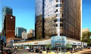 chicago apartment floor plans mcclurg court apartment floor plans guide to moving downtown chicago