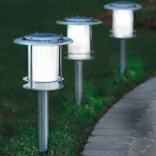 Solar Path Light Free Light Solar Lights Disc Solar Pathway Light Throughout Tasty