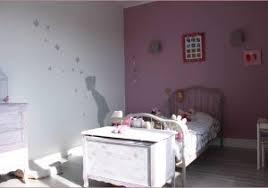 chambre de fille 14 ans robe de chambre fille 14 ans 336768 de chambre fille okaidi décoration