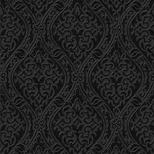 best 25 black textured wallpaper ideas on pinterest black