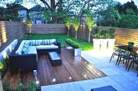 Ideas For Terrace Garden Terrace Garden Ideas Lovely Stunning Terrace Landscaping Ideas