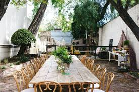 baby shower venues in baby shower venue ideas reviews best places to host a in