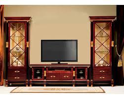 furniture infinity furniture entertainment center gigasso design