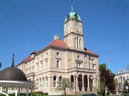 rockingham county courthouse virginia wikipedia