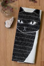 best 25 cat themed gifts ideas on pinterest sister in law gifts