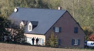 chambre d agriculture de l aisne tuerie dans l aisne un exploitant agricole sa femme et ses