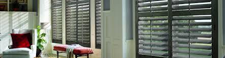 interior shutters shutters in san antonio